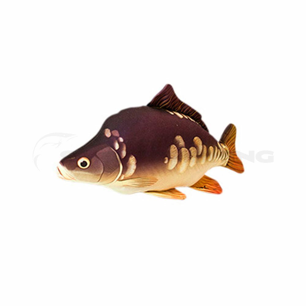 Baby ponty párna - Halas párnák - Smart Fishing Webshop adebb73e3f