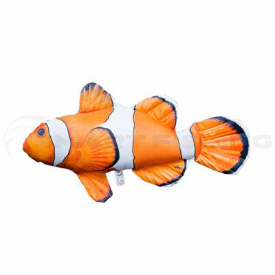 Nemo párna 53cm
