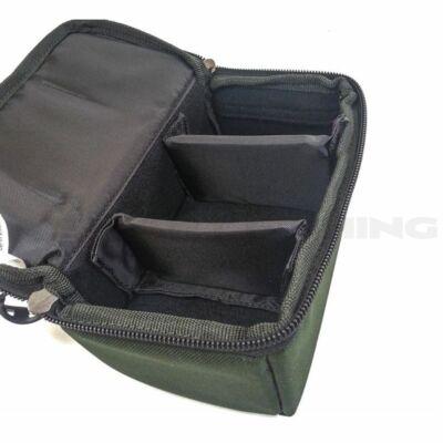 Chub Vantage Accessory Box Bag small