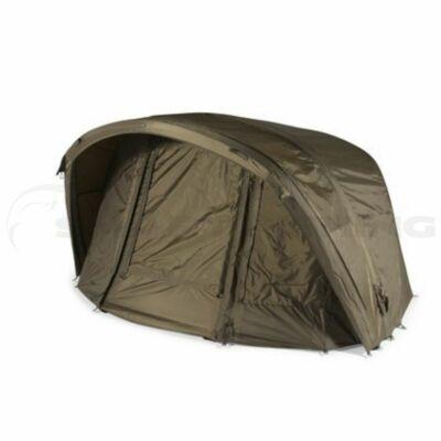 Chub AirBrid Bivvy 1 man bojlis sátor