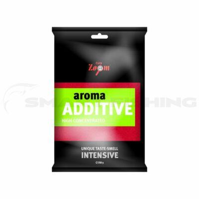 Carp Zoom Poraroma koncentrátum 250 g
