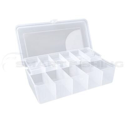 Superbox 1012 20x10x6 cm