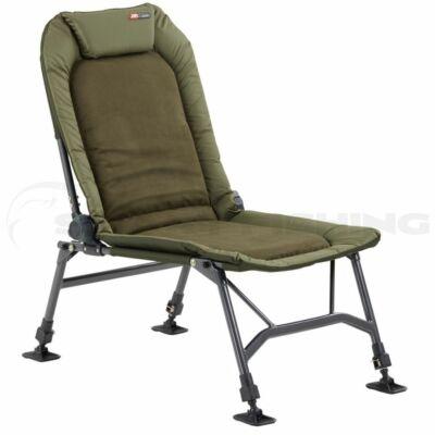 JRC Cocoon 2G Recliner horgász szék