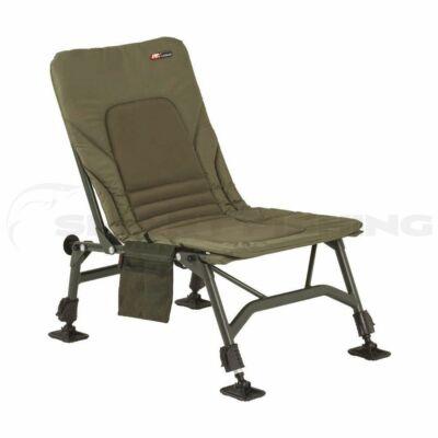 JRC Stealth X-Lo Chair horgász szék